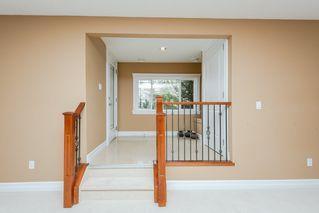Photo 41: 8 Loiselle Way: St. Albert House for sale : MLS®# E4204424