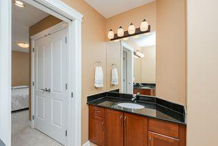 Photo 31: 8 Loiselle Way: St. Albert House for sale : MLS®# E4204424