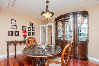 Photo 7: 8 Loiselle Way: St. Albert House for sale : MLS®# E4204424