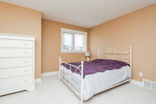 Photo 33: 8 Loiselle Way: St. Albert House for sale : MLS®# E4204424