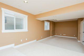 Photo 43: 8 Loiselle Way: St. Albert House for sale : MLS®# E4204424