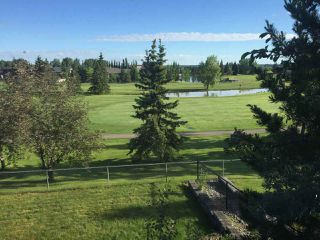 Photo 31: 26 LONGVIEW Drive: Spruce Grove House for sale : MLS®# E4204663