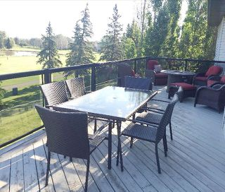 Photo 25: 26 LONGVIEW Drive: Spruce Grove House for sale : MLS®# E4204663