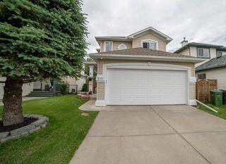 Main Photo: 212 DOUGLAS RIDGE Circle SE in Calgary: Douglasdale/Glen Detached for sale : MLS®# C4305293