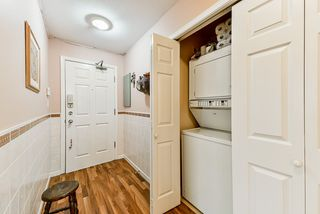 Photo 30: 303 519 TWELFTH Street in New Westminster: Uptown NW Condo for sale : MLS®# R2477967