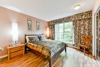 Photo 21: 303 519 TWELFTH Street in New Westminster: Uptown NW Condo for sale : MLS®# R2477967