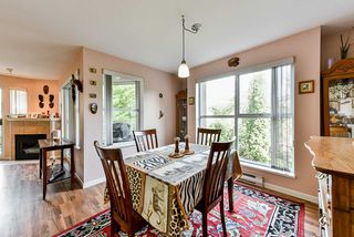 Photo 2: 303 519 TWELFTH Street in New Westminster: Uptown NW Condo for sale : MLS®# R2477967