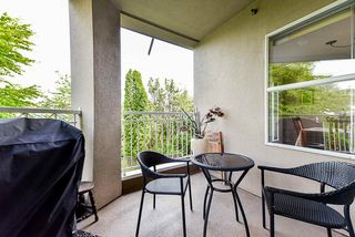 Photo 17: 303 519 TWELFTH Street in New Westminster: Uptown NW Condo for sale : MLS®# R2477967
