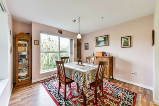 Photo 9: 303 519 TWELFTH Street in New Westminster: Uptown NW Condo for sale : MLS®# R2477967