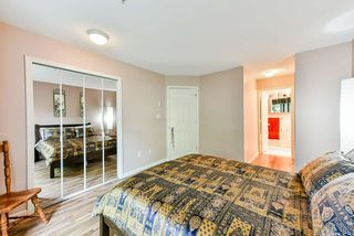 Photo 23: 303 519 TWELFTH Street in New Westminster: Uptown NW Condo for sale : MLS®# R2477967