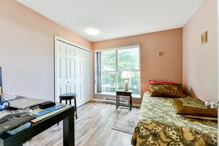 Photo 29: 303 519 TWELFTH Street in New Westminster: Uptown NW Condo for sale : MLS®# R2477967