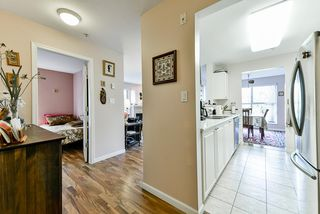 Photo 18: 303 519 TWELFTH Street in New Westminster: Uptown NW Condo for sale : MLS®# R2477967