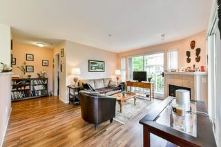 Photo 14: 303 519 TWELFTH Street in New Westminster: Uptown NW Condo for sale : MLS®# R2477967