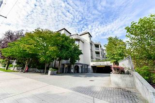 Photo 5: 303 519 TWELFTH Street in New Westminster: Uptown NW Condo for sale : MLS®# R2477967