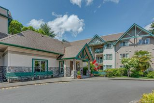 Photo 25: 212 290 Island Hwy in View Royal: VR View Royal Condo for sale : MLS®# 841841