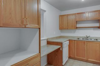 Photo 9: 212 290 Island Hwy in View Royal: VR View Royal Condo for sale : MLS®# 841841