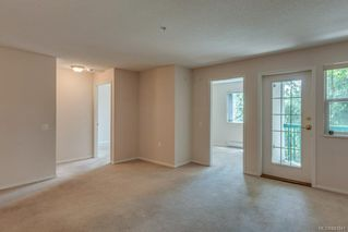 Photo 3: 212 290 Island Hwy in View Royal: VR View Royal Condo for sale : MLS®# 841841