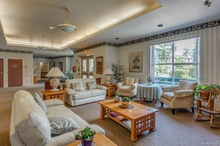 Photo 21: 212 290 Island Hwy in View Royal: VR View Royal Condo for sale : MLS®# 841841