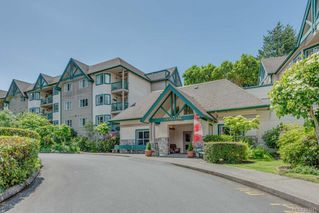 Photo 24: 212 290 Island Hwy in View Royal: VR View Royal Condo for sale : MLS®# 841841