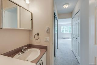Photo 14: 212 290 Island Hwy in View Royal: VR View Royal Condo for sale : MLS®# 841841