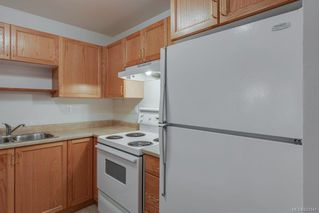 Photo 8: 212 290 Island Hwy in View Royal: VR View Royal Condo for sale : MLS®# 841841