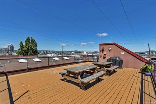 Photo 56: 217 562 Yates St in Victoria: Vi Downtown Condo for sale : MLS®# 845154