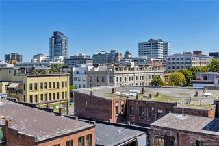 Photo 54: 217 562 Yates St in Victoria: Vi Downtown Condo for sale : MLS®# 845154
