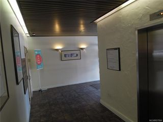 Photo 3: 1111 Blanshard St in Victoria: Vi Downtown Office for sale : MLS®# 827994