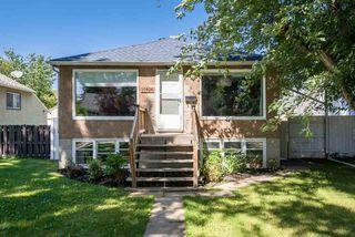 Main Photo: 10826 66 Avenue in Edmonton: Zone 15 House for sale : MLS®# E4209480