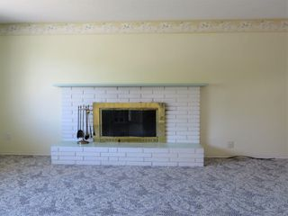Photo 4: 9586 Epco Dr in : Si Sidney South-West House for sale (Sidney)  : MLS®# 851477