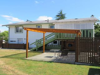 Photo 18: 9586 Epco Dr in : Si Sidney South-West House for sale (Sidney)  : MLS®# 851477