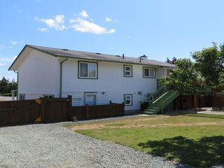 Photo 19: 9586 Epco Dr in : Si Sidney South-West House for sale (Sidney)  : MLS®# 851477