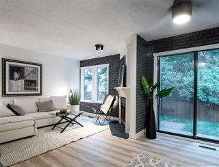 Main Photo: 16 32705 FRASER Crescent in Mission: Mission BC Townhouse for sale : MLS®# R2489759