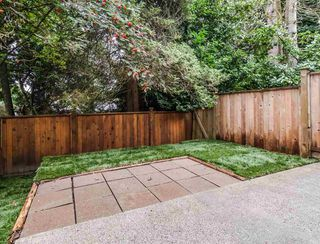 Photo 28: 16 32705 FRASER Crescent in Mission: Mission BC Townhouse for sale : MLS®# R2489759