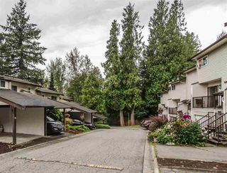 Photo 31: 16 32705 FRASER Crescent in Mission: Mission BC Townhouse for sale : MLS®# R2489759