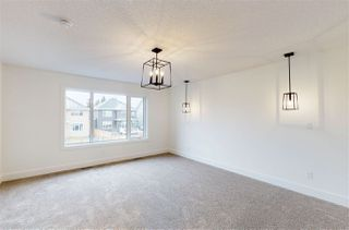 Photo 26: 4419 Suzanna Crescent in Edmonton: Zone 53 House for sale : MLS®# E4211290