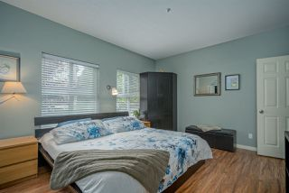 "Photo 11: 113 12088 66 Avenue in Surrey: West Newton Condo for sale in ""Lakewood Terrace"" : MLS®# R2498252"