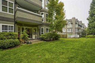 "Photo 19: 113 12088 66 Avenue in Surrey: West Newton Condo for sale in ""Lakewood Terrace"" : MLS®# R2498252"