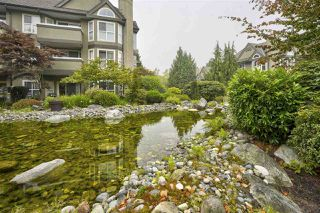 "Photo 18: 113 12088 66 Avenue in Surrey: West Newton Condo for sale in ""Lakewood Terrace"" : MLS®# R2498252"