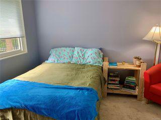 Photo 11: 402 250 Hemlock St in : PA Ucluelet Condo for sale (Port Alberni)  : MLS®# 856935