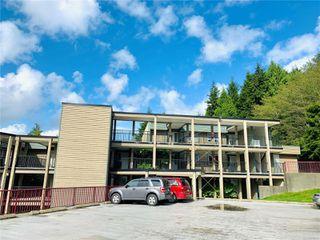 Photo 33: 402 250 Hemlock St in : PA Ucluelet Condo for sale (Port Alberni)  : MLS®# 856935