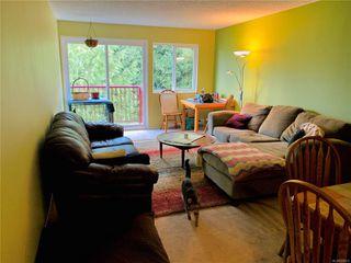 Photo 4: 402 250 Hemlock St in : PA Ucluelet Condo for sale (Port Alberni)  : MLS®# 856935