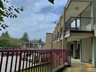 Photo 32: 402 250 Hemlock St in : PA Ucluelet Condo for sale (Port Alberni)  : MLS®# 856935