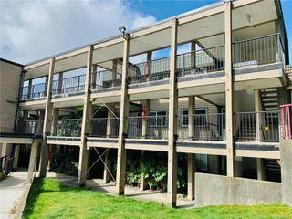 Photo 34: 402 250 Hemlock St in : PA Ucluelet Condo for sale (Port Alberni)  : MLS®# 856935