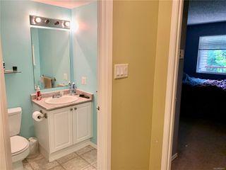 Photo 7: 402 250 Hemlock St in : PA Ucluelet Condo for sale (Port Alberni)  : MLS®# 856935