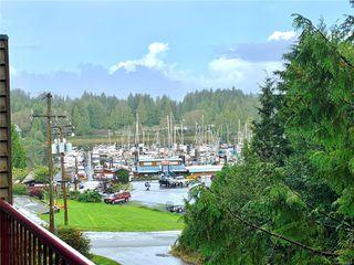 Photo 31: 402 250 Hemlock St in : PA Ucluelet Condo for sale (Port Alberni)  : MLS®# 856935