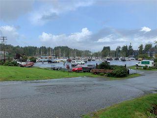 Photo 27: 402 250 Hemlock St in : PA Ucluelet Condo for sale (Port Alberni)  : MLS®# 856935