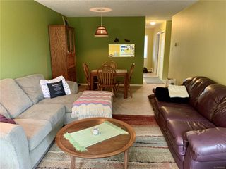 Photo 9: 402 250 Hemlock St in : PA Ucluelet Condo for sale (Port Alberni)  : MLS®# 856935