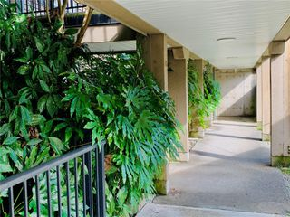 Photo 15: 402 250 Hemlock St in : PA Ucluelet Condo for sale (Port Alberni)  : MLS®# 856935