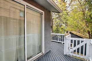 Photo 8: 2126 16 Street SW in Calgary: Bankview Detached for sale : MLS®# A1040401